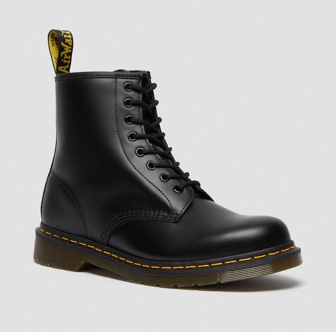 [A118] 9 Mẫu giày dép da nên mua sỉ để bán tốt nhất