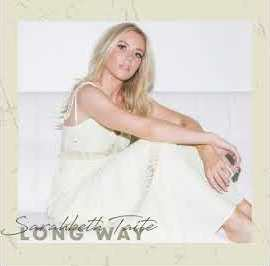 Long Way Lyrics - Sarahbeth Taite