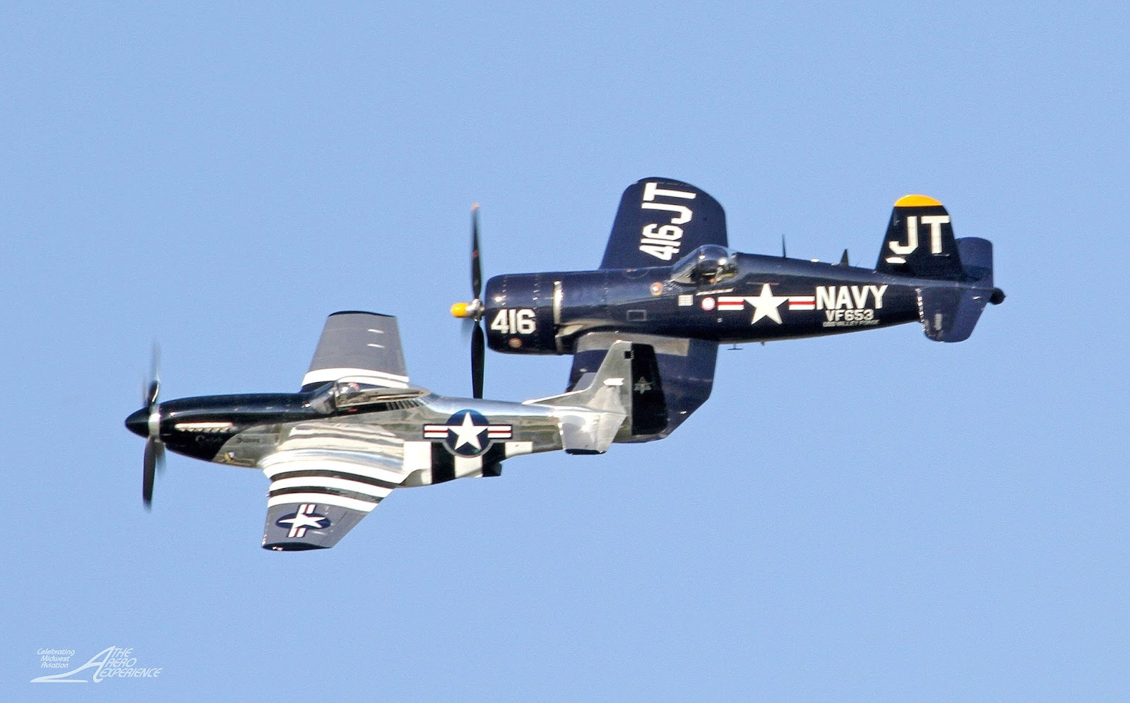 an introduction to the effect of the north american p 51 mustang on the air war in world war two Online shopping for tamiya world war ii plastic model airplanes 1/40-1/49  of a 1/48 north american p-51d mustang from  since its first introduction,.