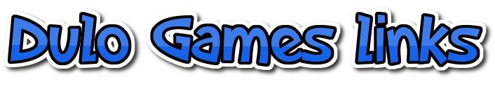Dulo Games Links