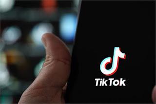TikTok Ban Latest News,tik tok,latest news,hindi news,news,google news,breaking news,modi,news alert,chines app,aaj tak news,zee news