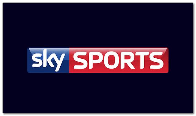 Sky Sport Addon