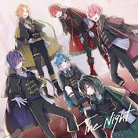 Knight A - 騎士A -