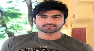 Aarya Babbar Biography - Age, Height, Wife, Family & More