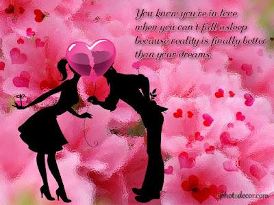 Valentine Day Image 4