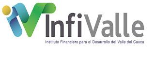Infivalle: Instituto Financiero para el Desarrollo del Valle del Cauca