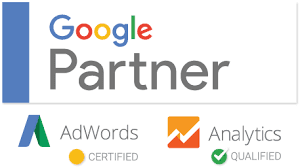 GoogleAds Partner