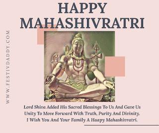 Happy-Mahashivratri-Images-Messages-Mahashivratri-2021