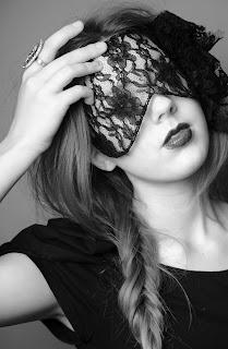 Masquerade Masks, masked ball party, masked weddings, wedding masks, prom masks, masquerade photoshoot, photography, lace masks, leather masks, men masks, UK masks, masquerade masks from england