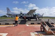 Muammar Assidiqi: Kehadiran Bandara Seko Sangat Membantu Masyarakat Luwu Utara