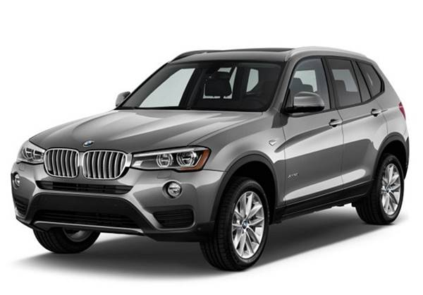 2018 bmw x3 redesign performance release date 2019 bmw redesign. Black Bedroom Furniture Sets. Home Design Ideas