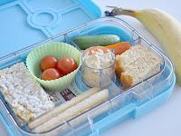 4 Tips Mudah Memilih Kotak Makan Plastik Terbaik
