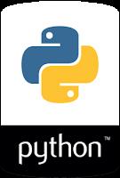 Tutorial de Python 3 para impacientes ~ Segu-Info