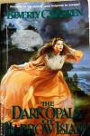 http://thepaperbackstash.blogspot.com/2007/07/dark-opals-of-harrow-island-beverly-c.html