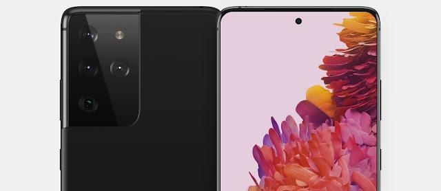 fiixaphone_Samsung_Galaxy-S21