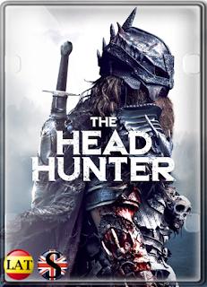 El Cazador de Monstruos (2018) FULL HD 1080P LATINO/INGLES