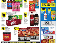 Dollar General Weekly Specials July 18 - 24, 2021 and 7/25/21