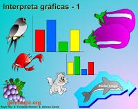 http://www.genmagic.org/repositorio/albums/userpics/ingraf1c.swf