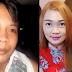 Wanita Cantik Fitri Dihabisi, Pelaku Rencanakan Pembunuhan Lima Tahun dan Mengintai Rumah Sebulan