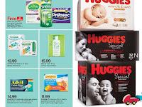 Target Weekly Ad October 20 - 26, 2019