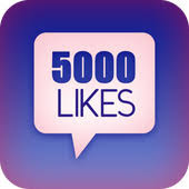 5000-Liker-v1.0-Latest-APK-Download-For-Android