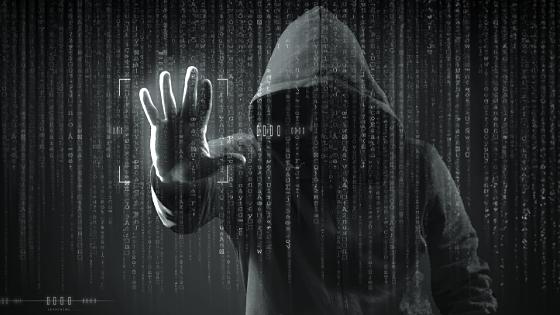 Monitoreo y escaneo de la Dark Web