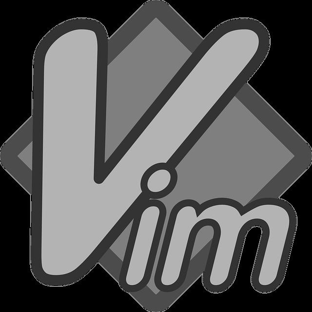 ما هي أوامر Vim للتحرير ؟ [3]
