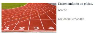 https://www.clubatletismovillanueva.es/p/entrenamiento-general.html