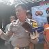 Pelaku Pembunuh Anggota Fatayat NU Desa Canggu Akhirnya Berhasil Diringkus Polisi