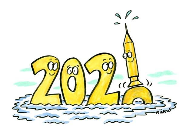 Corona, Lockdown, Jahreswechsel, Silvester, Impfstoff, Impfzentrum, Impfen, Impfung, Robert-Koch-Institut, R-Wert