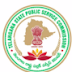 TSPSC Recruitment 2018 for Professor / Associate Professor / Assistant Professor Jobs