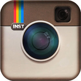 Instagram-Users-Blog de Marketing Online y Creatividad