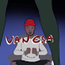 Victor AD – Vanessa Mp3 Music Download