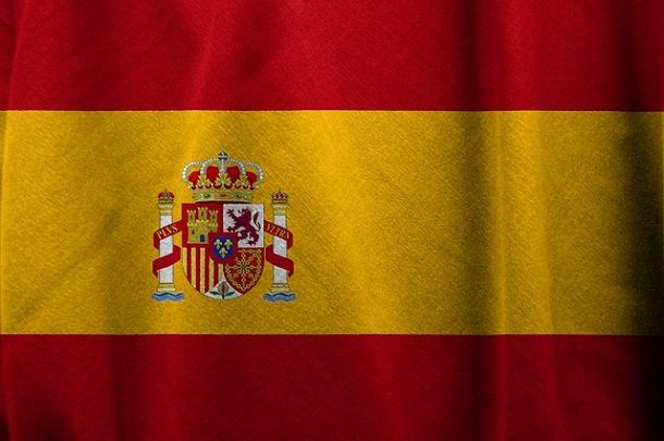 Facts About Spain in Hindi