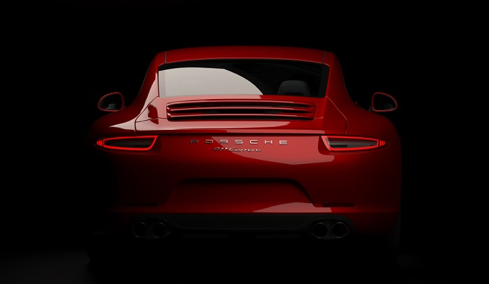 Cheaper Porsche for Malaysians
