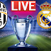 بث مباشر ريال مدريد و يوفينتوس بتاريخ 03-06-2017  نهائي دوري ايطال اوربا  | real madrid vs juventus
