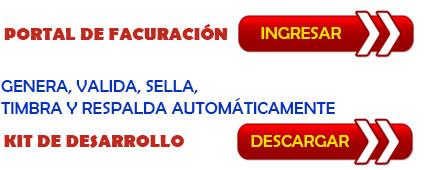 https://www.multifacturas.com