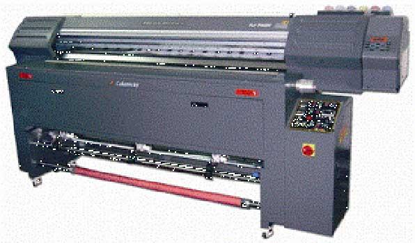 mesin-digital-printing-pink