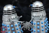 History of the Daleks #05 32