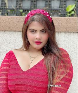 Beautiful hot girl image wallpapers Navel Queens