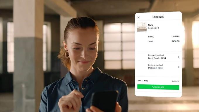 Whatsapp debuts shopping cart feature