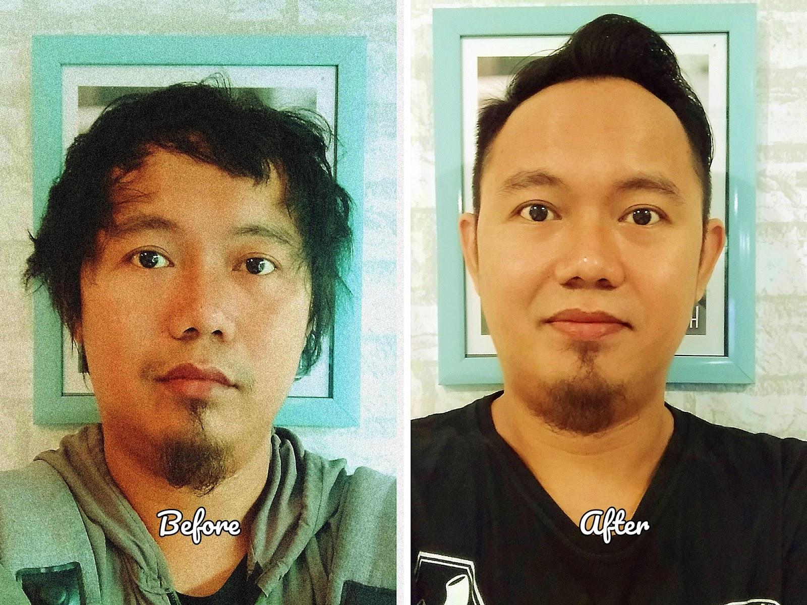 barbershop and cafe di jember tjangkirtjoekoer%2B03