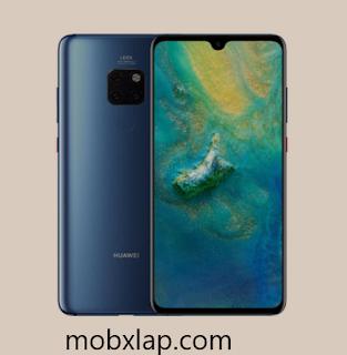 سعر Huawei Mate 20 في مصر اليوم