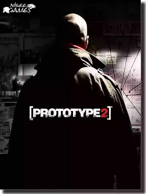 prototype-2-game-free-download-for-pc