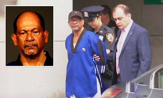 Acusan instructor dominicano de karate por 12 cargos de abusos sexuales a cuatro estudiantes