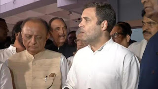 situation-is-not-normal-in-kashmir-rahul-gandhi