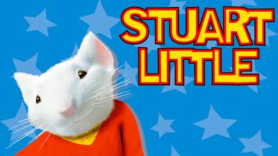 Stuart Little 1999 Full Movies Hindi English Telugu Tamil 480p HD