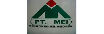 Lowongan Kerja Operator PT Markoen Engineering Indonesia Terbaru 2019