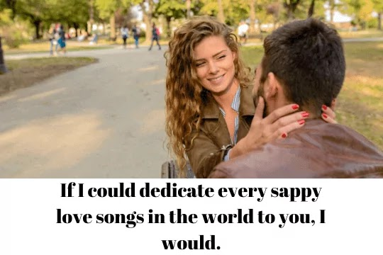 150+ Best Love Status & Quotes With-Images For Whatsapp | Love Status