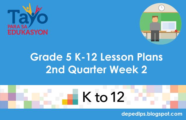 12 Lesson Plan In Filipino Grade 3 - lesson plan in filipino grade 3 ...